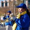 Richmond Hill Santa Clause Parade November 18 2007_6