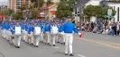 Thornhill Village Festival Parade, September 15, 2007_10