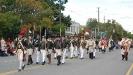 Thornhill Village Festival Parade, September 15, 2007_16