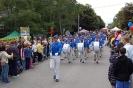 Thornhill Village Festival Parade, September 15, 2007_4