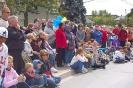 Thornhill Village Festival Parade