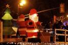 Brampton Santa Claus Parade November 15 2008_5