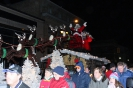 Brantford Santa Claus Parade November 29 2008_9