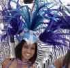Caribbean Carnival (Caribana) Parade, Toronto, August 2, 2008_1