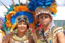 Caribbean Carnival (Caribana) Parade, Toronto, August 2, 2008_20