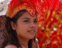 Caribbean Carnival (Caribana) Parade, Toronto