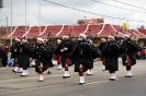 Etobicoke Lakeshore Santa Claus Parade December 6 2008_13