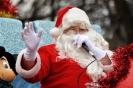 Etobicoke Lakeshore Santa Claus Parade December 6 2008_16