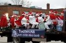 Etobicoke Lakeshore Santa Claus Parade December 6 2008_17