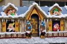 Etobicoke Lakeshore Santa Claus Parade December 6 2008_2