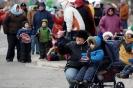 Etobicoke Lakeshore Santa Claus Parade December 6 2008_4