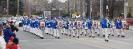 Etobicoke Lakeshore Santa Claus Parade