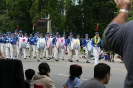 Flower City Parade, Brampton, June 21, 2008_18