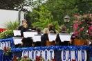Flower City Parade, Brampton, June 21, 2008_21