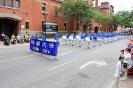 Hamilton Mardigras Parade, August 9, 2008_4