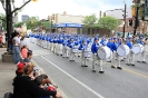 Hamilton Mardigras Parade, August 9, 2008_5