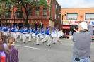 Hamilton Mardigras Parade