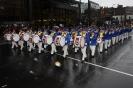 Hamilton Santa Claus Parade November 15 2008_16