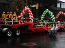 Hamilton Santa Claus Parade November 15 2008_1
