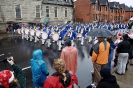 Hamilton Santa Claus Parade November 15 2008_6