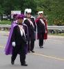 Highland Creek Heritage Festival, Scarborough, June 14, 2008_10