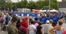 Highland Creek Heritage Festival, Scarborough, June 14, 2008_15
