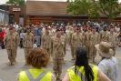 Highland Creek Heritage Festival, Scarborough, June 14, 2008_1