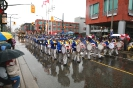 Kitchener-Waterloo Santa Claus Parade November 15 2008_10