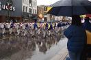Kitchener-Waterloo Santa Claus Parade November 15 2008_2