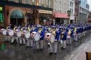 Kitchener-Waterloo Santa Claus Parade