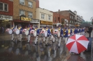 Kitchener-Waterloo Santa Claus Parade