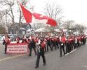 Markham Santa Claus Parade November 29 2008_11