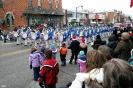 Markham Santa Claus Parade November 29 2008_12