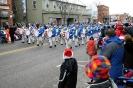 Markham Santa Claus Parade November 29 2008_13