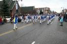 Markham Santa Claus Parade November 29 2008_14