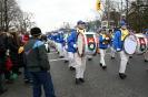 Markham Santa Claus Parade November 29 2008_16