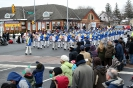 Markham Santa Claus Parade November 29 2008_18