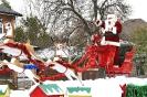 Markham Santa Claus Parade November 29 2008_19