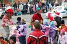 Markham Santa Claus Parade November 29 2008_1