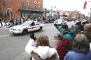 Markham Santa Claus Parade November 29 2008_20