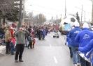 Markham Santa Claus Parade November 29 2008_23