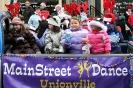 Markham Santa Claus Parade November 29 2008_24