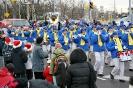 Markham Santa Claus Parade November 29 2008_2