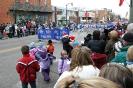 Markham Santa Claus Parade November 29 2008_3
