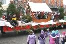 Markham Santa Claus Parade November 29 2008_6