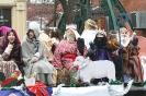 Markham Santa Claus Parade November 29 2008_7