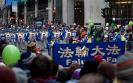 Montreal Santa Claus Parade November 22, 2008_2