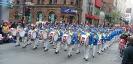 Montreal Santa Claus Parade November 22, 2008_3
