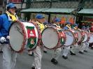 Montreal Santa Claus Parade November 22, 2008_4