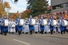 Oktoberfest Parade, Kitchener-Waterloo, October 14, 2008_11